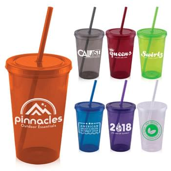 Core - USA 22 Oz. Tumbler